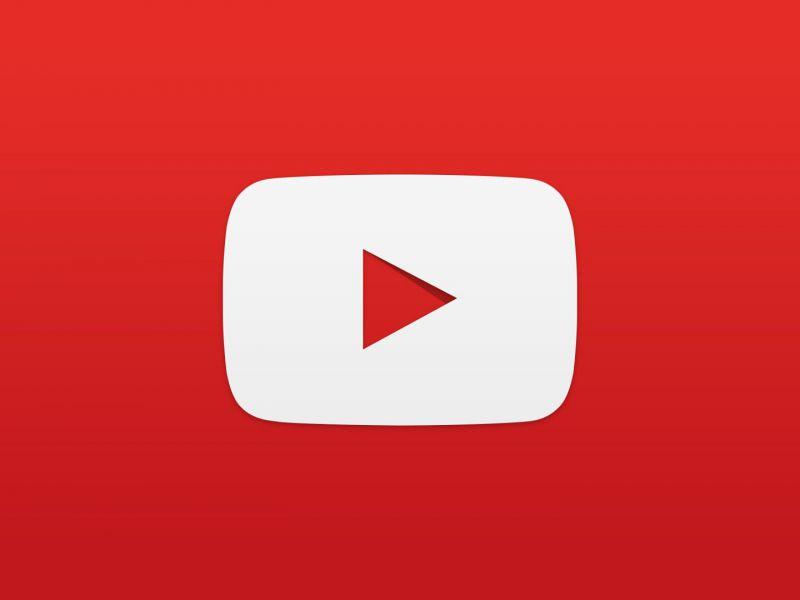 Rivoluzione su YouTube: in test il motore di ricerca di Google!