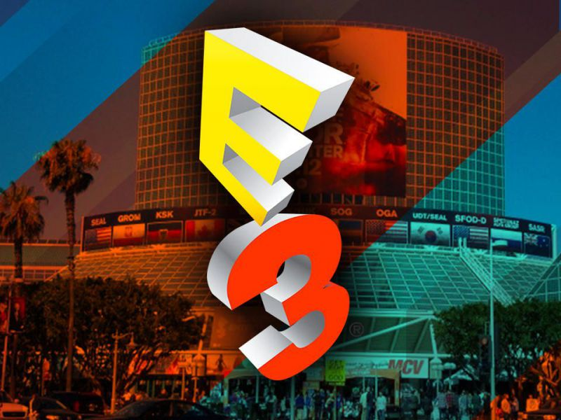 Road to E3 2021: from BlizzCon to the Summer Game Fest, the next events