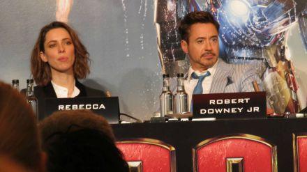 Robert Downey Jr. fa un passo indietro: 'Non ci sono piani per Iron Man 4 ma per altri film Marvel'