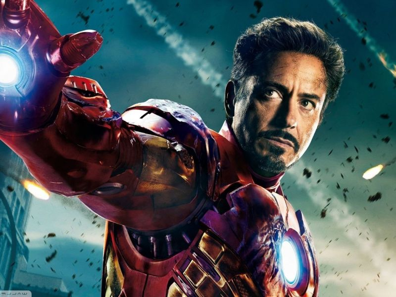 Robert Downey Jr. non nega un suo eventuale ritorno come Iron Man: 'Mai dire mai'