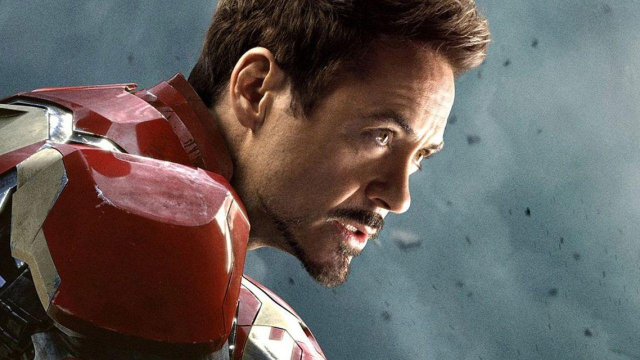 Robert Downey Jr. ringrazia Bridger Walker per il suo gesto eroico: 'Chiamami'