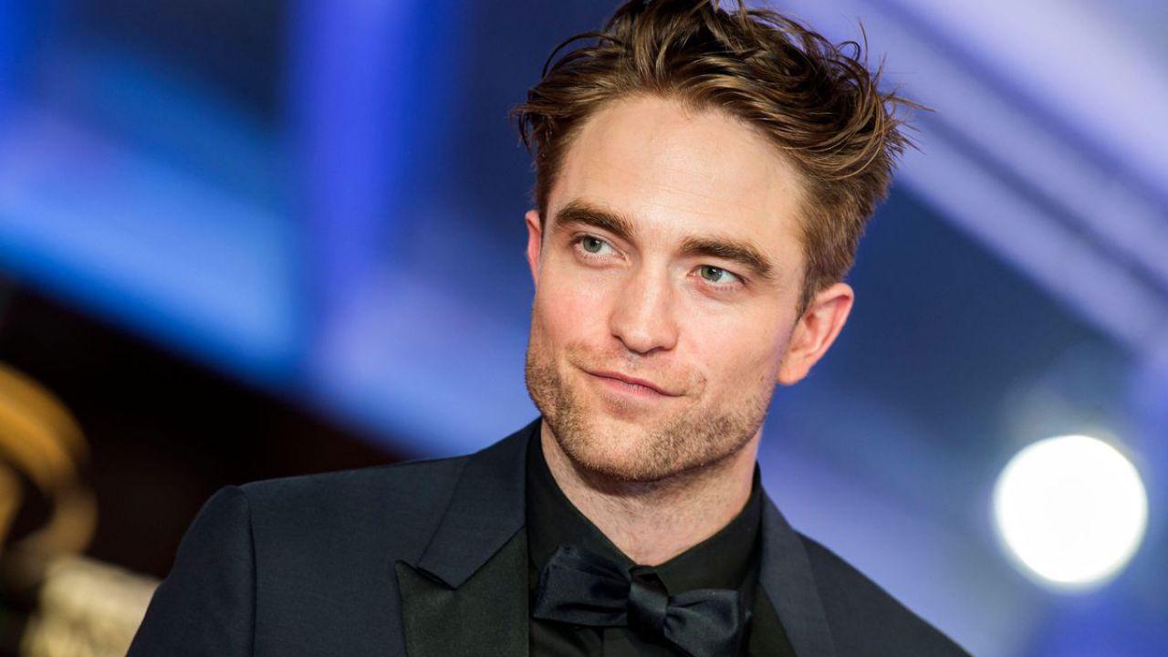 Robert Pattinson come nuovo James Bond? I bookmakers sono convinti, arriva la fan-art