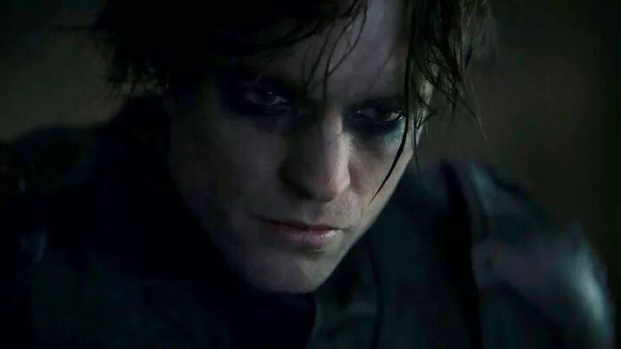 Robert Pattinson positivo al Coronavirus: la situazione sul protagonista di The Batman