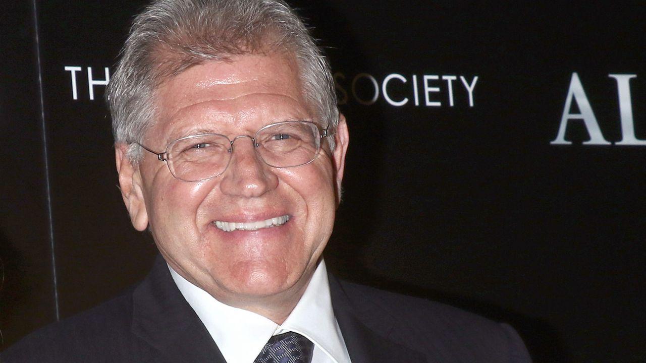 Robert Zemeckis produrrà una serie tv intitolata 'The Cove' e prodotta da The CW
