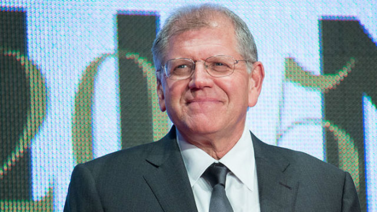 Robert Zemeckis in trattative con Warner Bros. per dirigere il thriller sci-fi Ares