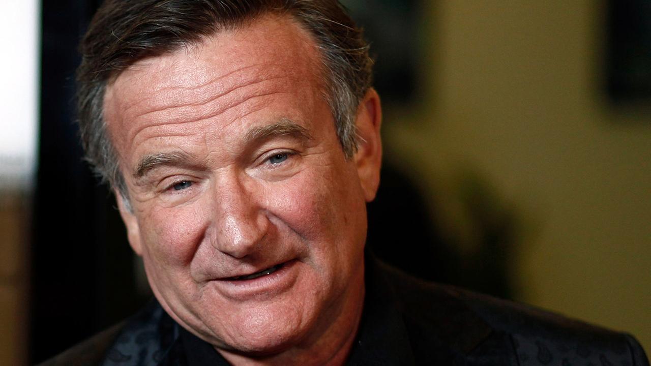 Robin Williams, il ricordo dei fan nel giorno del compleanno: 'Mancherai sempre'