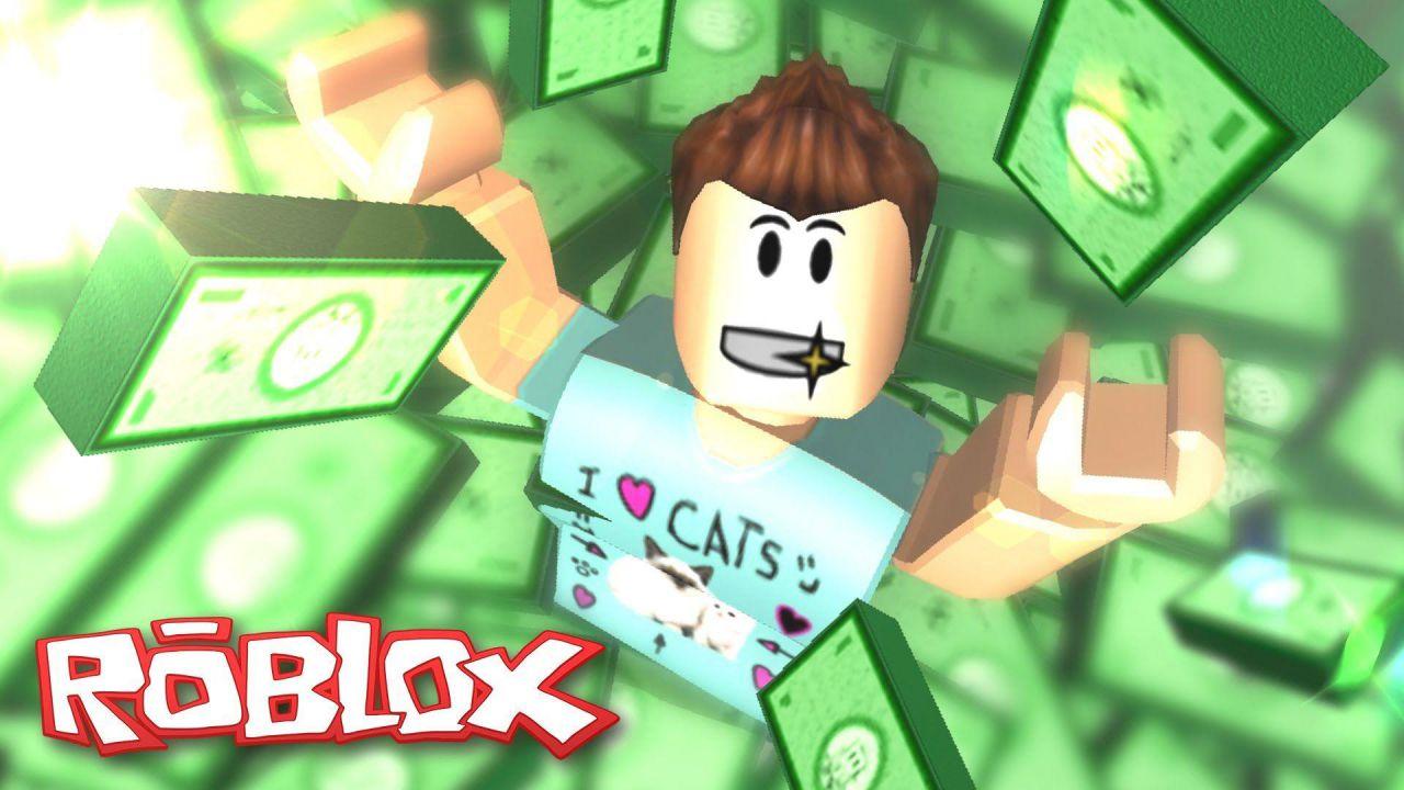 Roblox come si scarica gratis su PC, telefono Android, iPhone e iPad?