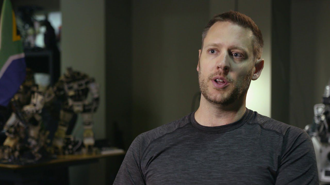 Robocop Returns: Neil Blomkamp si ritira ufficialmente dal progetto della MGM