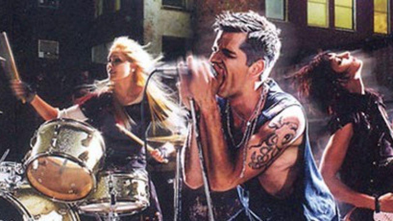 Rock Band: Harmonix avvisa che alcune tracce saranno rimosse con lo scadere delle licenze