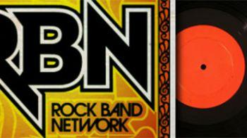 Rock Band Network: Harmonix chiude definitivamente il servizio
