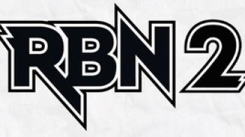 RockBand Network passa alla versione 2.0