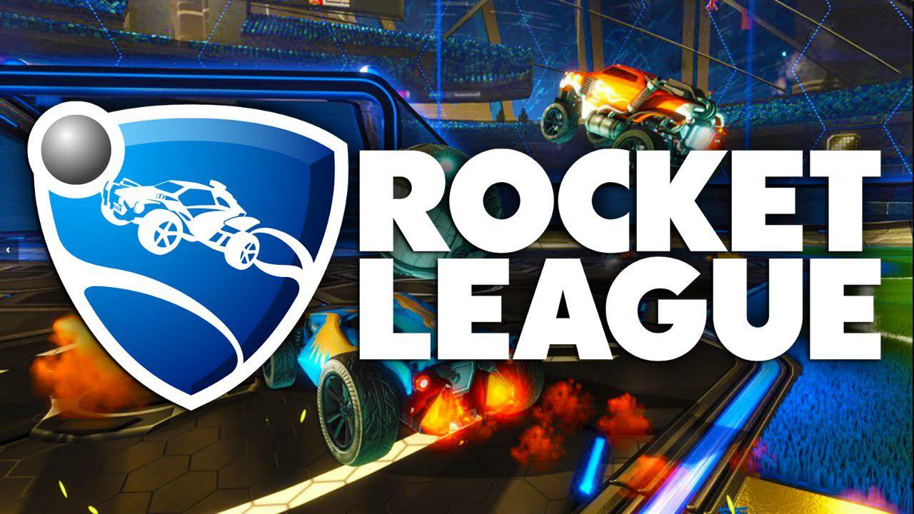 Rocket League ha generato 50 milioni di Dollari di incassi