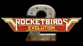 Rocketbirds 2 Evolution uscirà il 26 aprile