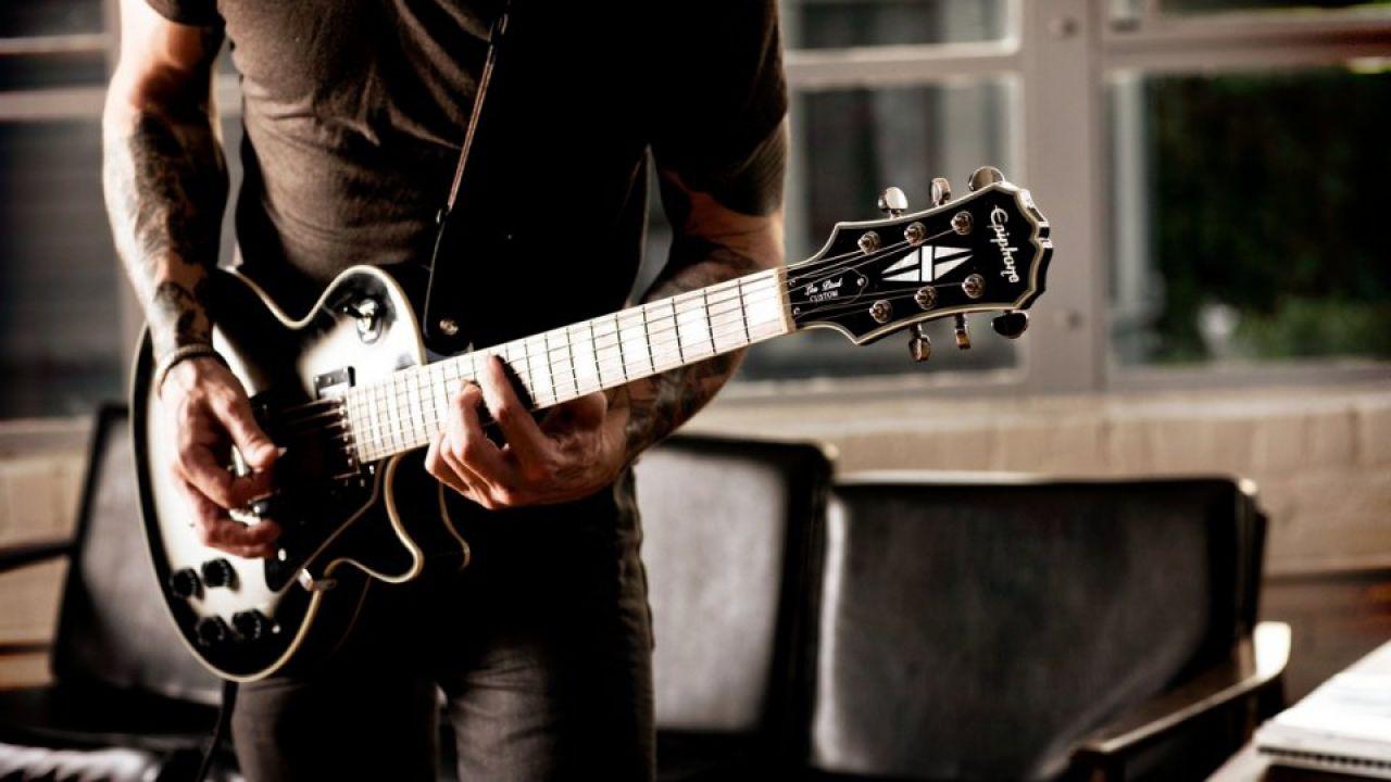 Rocksmith 2014: nuovo pacchetto di canzoni include gli Audioslave