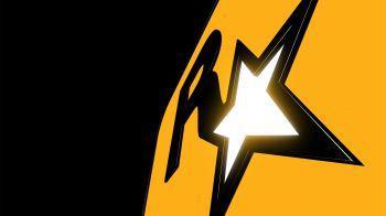 Rockstar Games: nessun gioco in programma entro marzo 2017