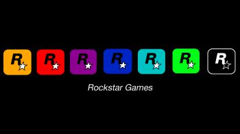 Rockstar Games risponde alle accuse di Leslie Benzies
