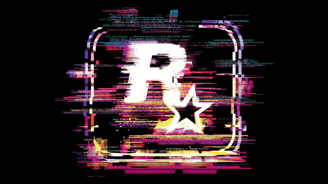 Rockstar tra RDR 2, crunch e GTA 6: Schreier discute della 'nuova politica' dell'azienda