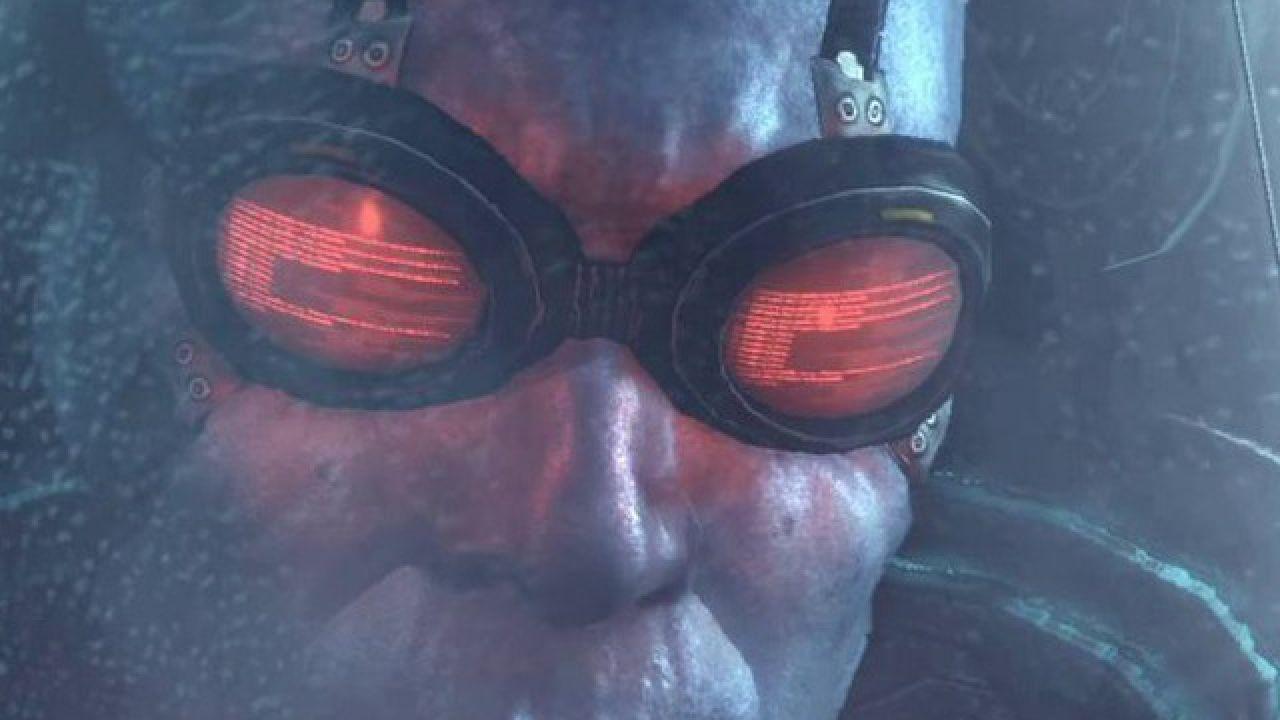 Rocksteady: ci sono ancora alcuni segreti da scoprire in Batman Arkham City