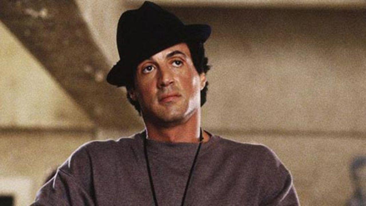 Rocky 5, il pugile di Sylvester Stallone doveva morire nel film: perché fu salvato?