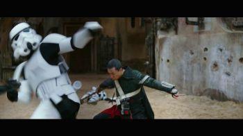 Rogue One: A Star Wars Story, alle origini del titolo dello spin-off