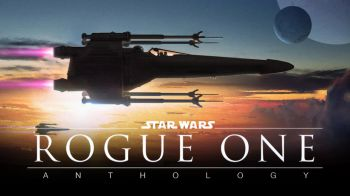Rogue One: A Star Wars Story, rivelata la durata del film
