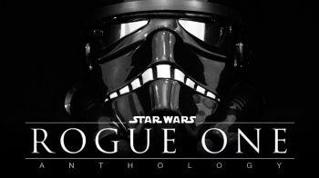 Rogue One: A Star Wars Story, il trailer finale sarà allegato a Doctor Strange