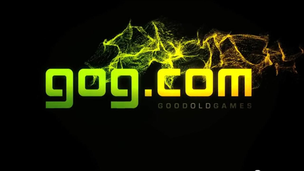 Rogue Trooper e altre vecchie glorie in offerta su GOG.com