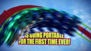 RollerCoaster Tycoon 4 Mobile è gratis su App Store