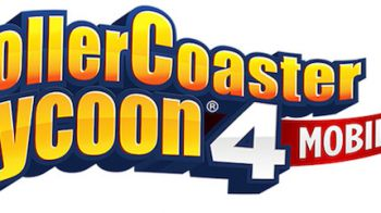 RollerCoaster Tycoon 4 Mobile: trailer di debutto