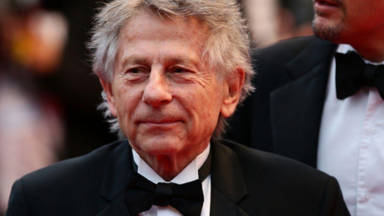 Roman Polanski ritorna nell'Academy francese: la notizia genera caos e polemiche