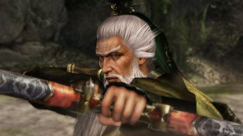 Romance of the Three Kingdoms 13: Koei-Tecmo svela il nuovo Bond System