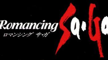 Romancing Saga 4 si farà: è una promessa di Akitoshi Kawazu
