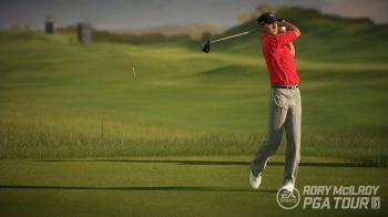 Rory McIlroy PGA Tour verrà supportato almeno fino a marzo