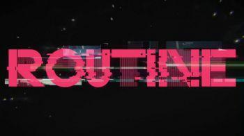 Routine sarà rilasciato su Steam nella primavera del 2013
