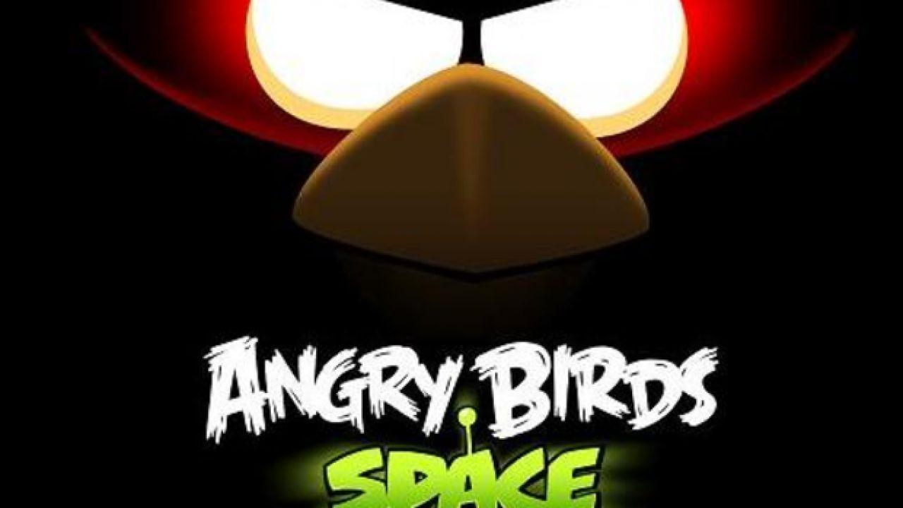 Rovio: gli introiti derivanti dal brand Angry Birds calano del 73%