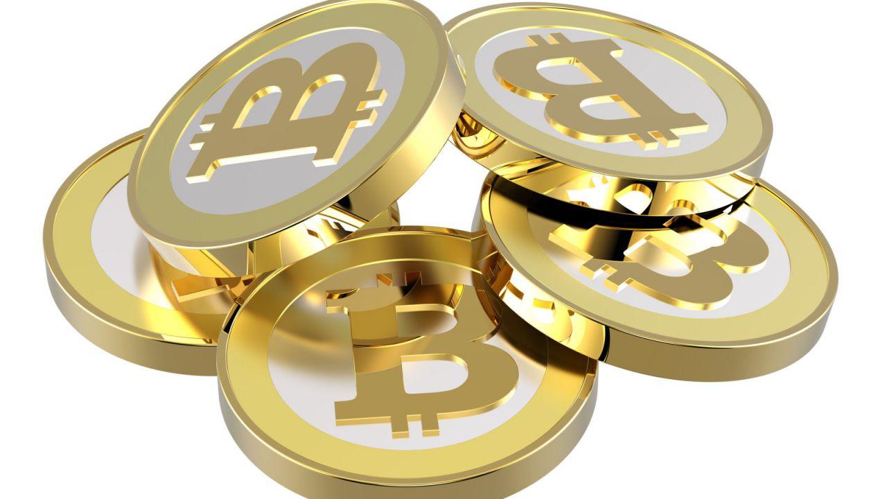 Rubati Bitcoin per 65 milioni di dollari