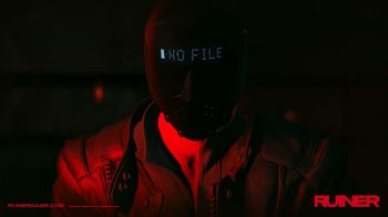 Ruiner annunciato per PC: trailer di debutto e prime immagini