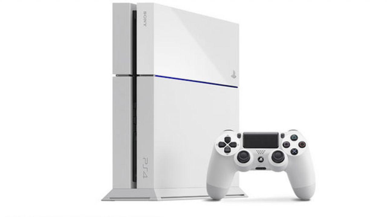 Rumor: dettagli sui giochi presenti alla conferenza Sony