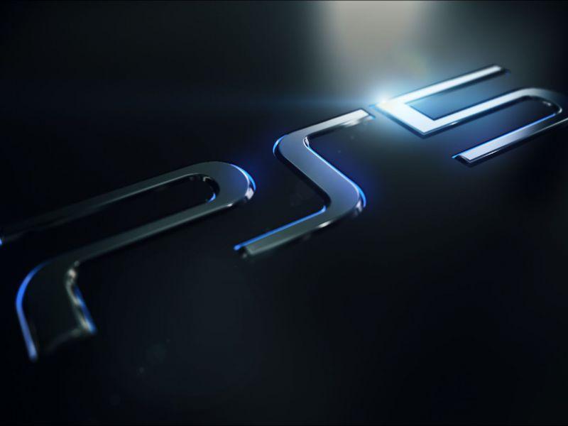 Rumor: devkit di PS5 in mano a molti sviluppatori e due conferenze il prossimo anno?