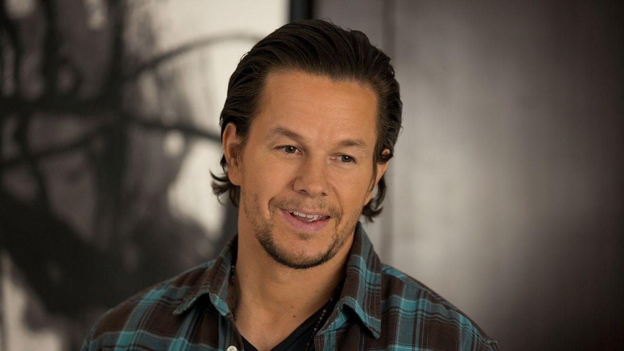 Rumor: la Marvel è interessata a Mark Wahlberg per un ruolo, tutti i dettagli