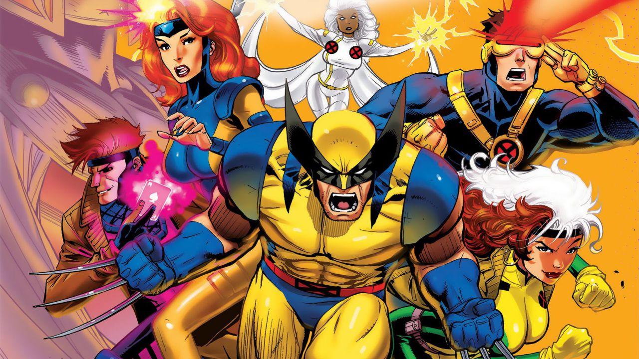 Rumor: i Marvel Studios faranno un recasting di tutti gli X-Men, tranne Deadpool