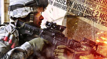 Rumor: i remake della trilogia di Call of Duty Modern Warfare sono in sviluppo?
