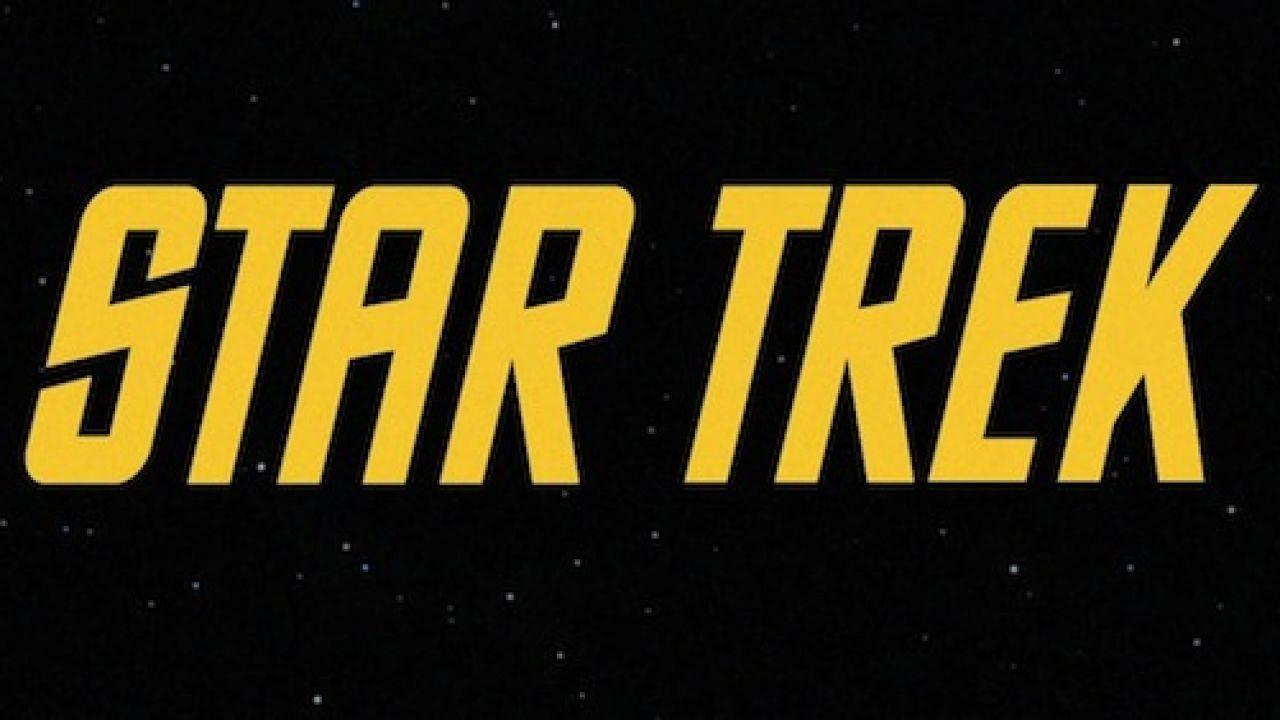Rumor: Star Trek, Paramount ha detto addio al franchise cinematografico?
