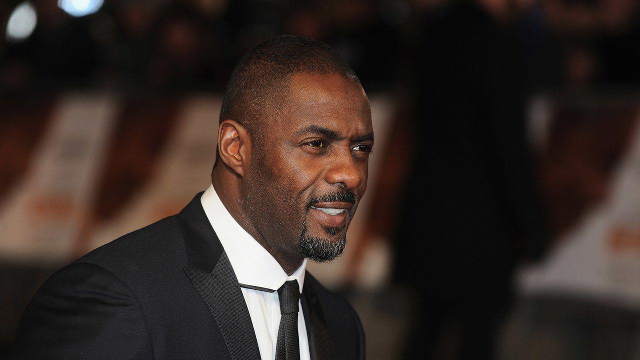 Rumor! Svelato il ruolo di Idris Elba in The Suicide Squad?