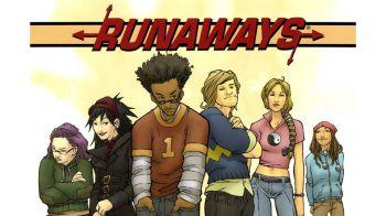 Runaways: la prossima serie Marvel ha una sceneggiatrice