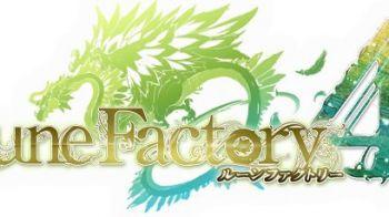 Rune Factory 4: un video tutorial mostra i combattimenti
