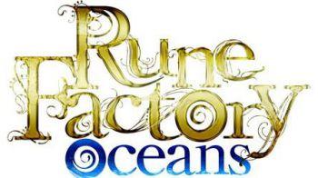 Rune Factory Oceans sarà disponibile dal 25 Maggio in Europa