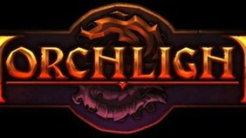 Runic Games sente la competizione con World of Warcraft di Blizzard