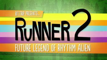 Runner 2: il trailer di lancio