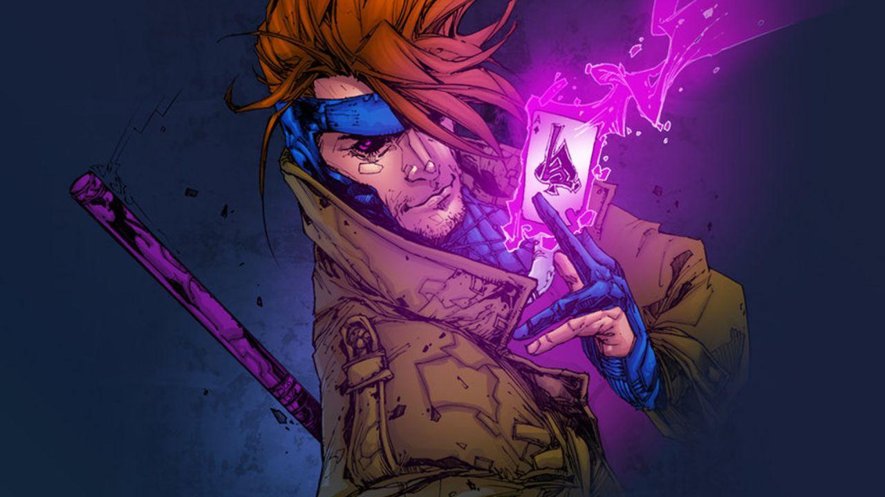 Rupert Wyatt: 'Il flop di Fantastic 4 ha scombinato i piani per Gambit'
